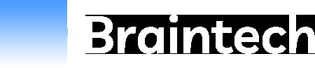 VSmart Minds Team Solutions